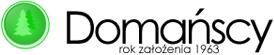 Logo Katarzyna Pluta - Kancelaria Adwokacka
